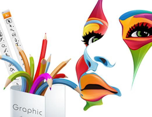 studio saffron   brochure design company in india website